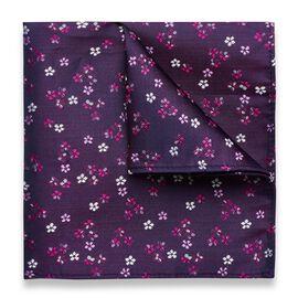 ZOEN, Purple, hi-res