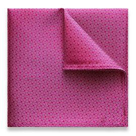BROK, Pink, hi-res