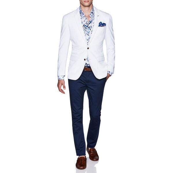 PAYTON, White/Blue, hi-res