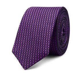 SIVAN, Purple, hi-res