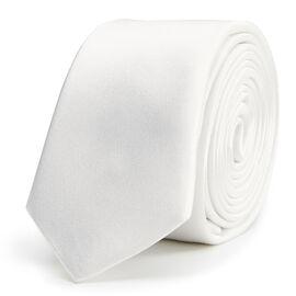 Ties, Ivory, hi-res