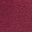 BRANTON, Light Burgundy, swatch