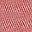 BRANTON, Red/White, swatch