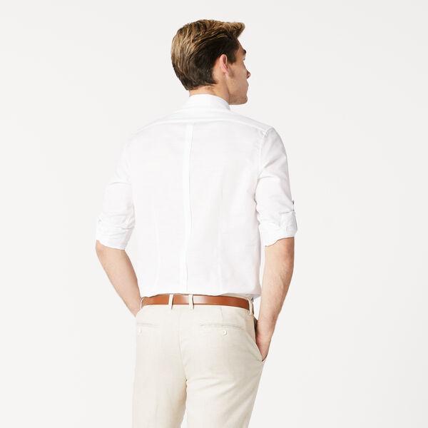 AUCKLAND SHIRT, White, hi-res