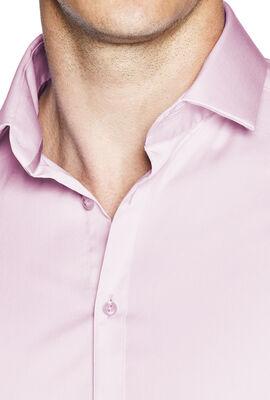 EDISSON, Pink, hi-res