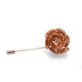DEON, Rose Gold, hi-res