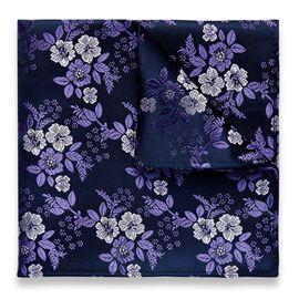 ROKA, Purple, hi-res