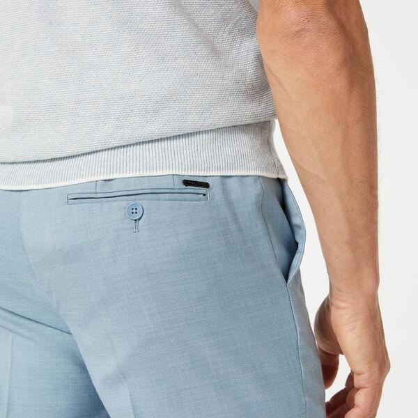 ADELAIDE SUIT PANT, Light Blue, hi-res