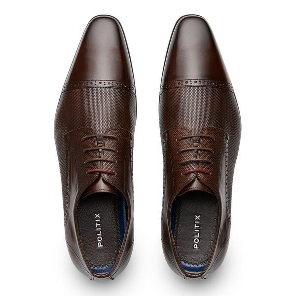 Neilson Shoe, Brown, hi-res