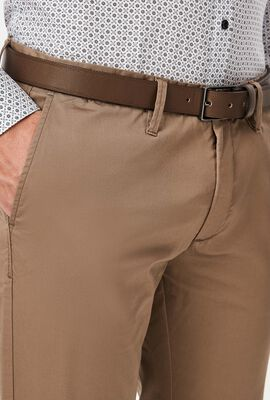 WINSOR CHINO, Smokey Tan, hi-res