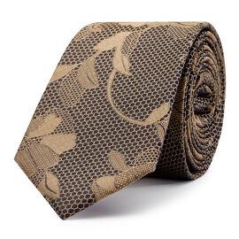 Masanti Tie, Gold, hi-res