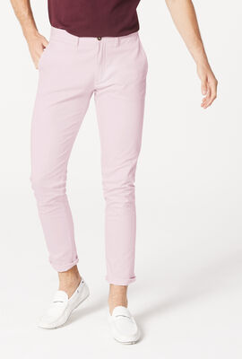 HELSTON CHINO, Light Pink, hi-res