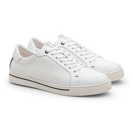 TONERI SHOE, White, hi-res