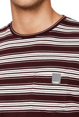 WHITEY, Burgundy/White, hi-res