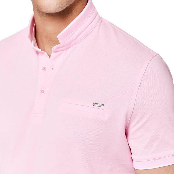 PORTOBELLO, Pink, hi-res