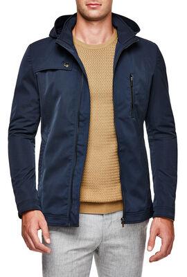 435c14bcb2a8 Mens Casual Jackets   Coats Online