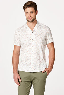 BURATTO, White/Light Khaki, hi-res