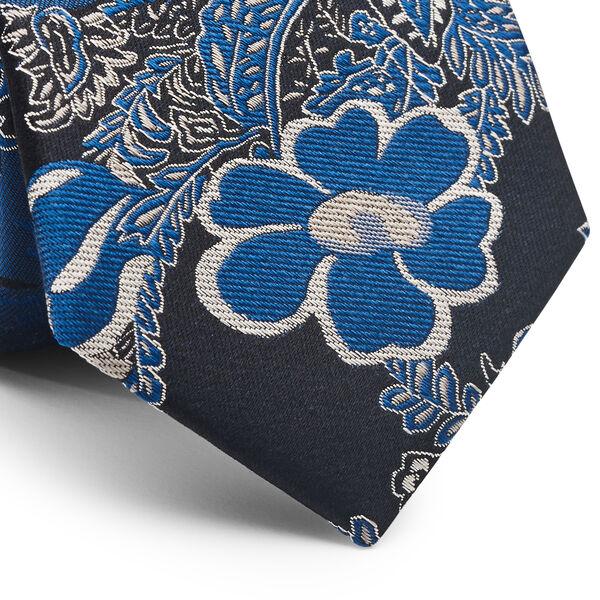 Charlles Tie, Royal, hi-res
