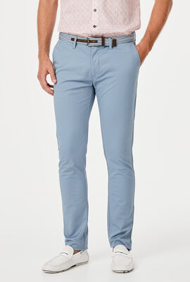 WINSOR CHINO, Slate/Blue, hi-res