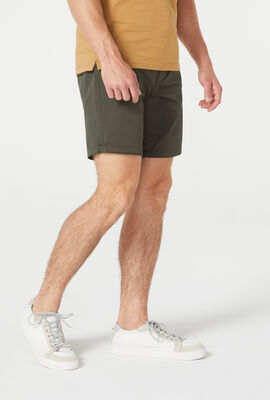 NORMAN, Dark Khaki, hi-res