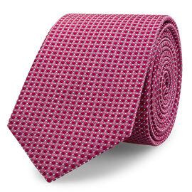 AXXEL, Pink, hi-res
