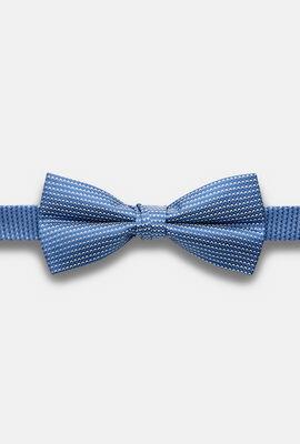 Marzano Bow Tie, Blue, hi-res