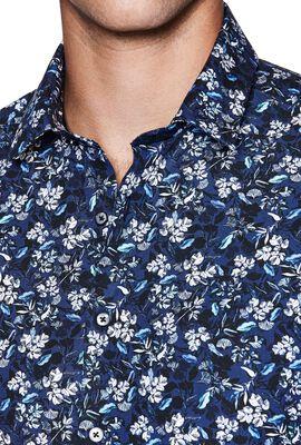 PADEN, Blue Floral, hi-res