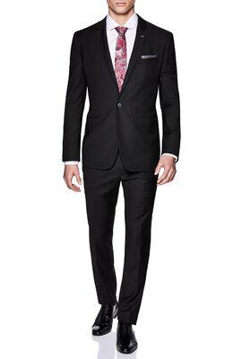 Mens Wedding Suits & Attire | Politix