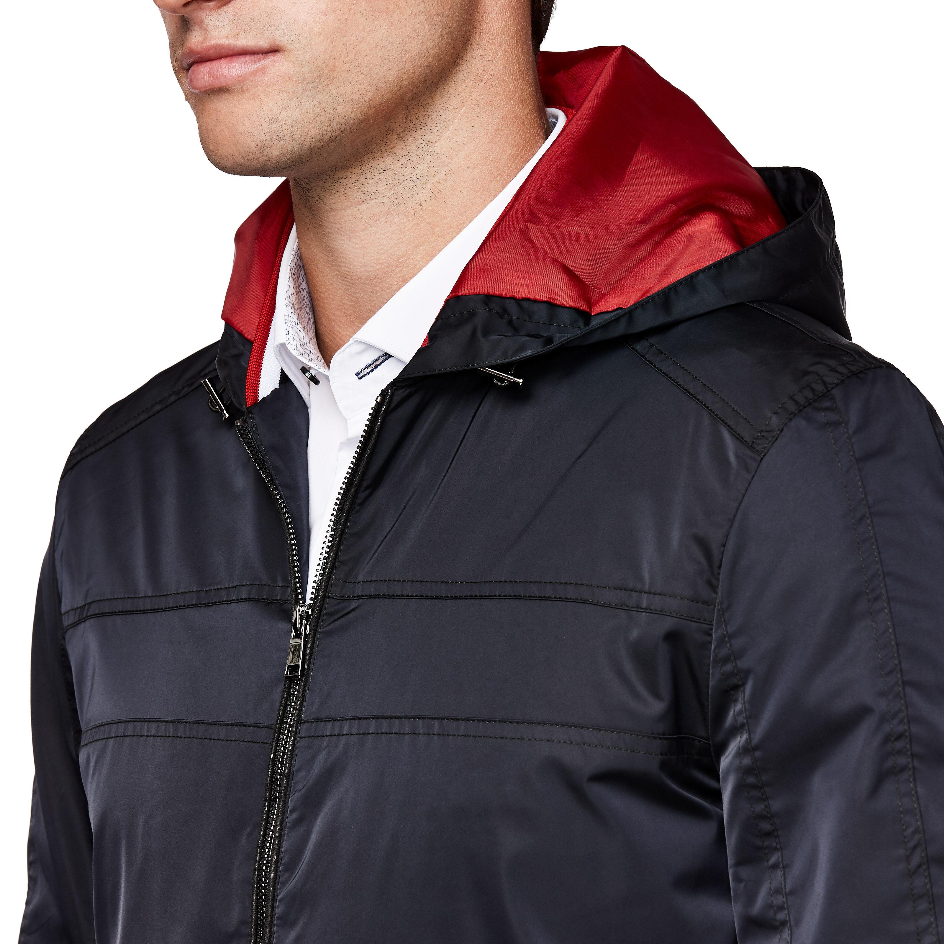 Kleidung & Accessoires Smart Rock 50 Crease-Resistance