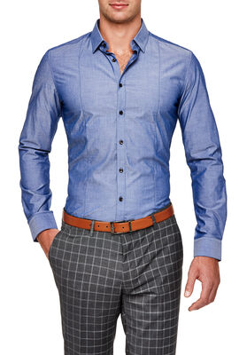 2a217908 Mens Shirts and Dress Shirts Online | Politix