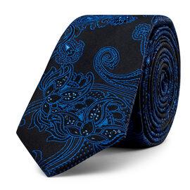 JULEN, Black/Blue, hi-res