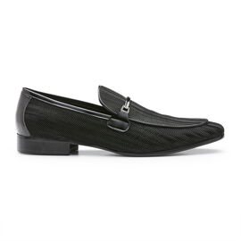 Cinzano Shoe, Black, hi-res