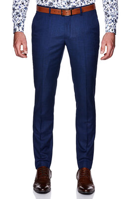 HARDEN SUIT PANT, Blue, hi-res