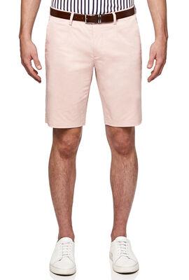 AITAN, Pale Pink, hi-res