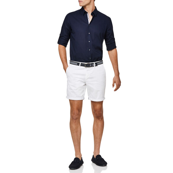 TUSSIO, Navy, hi-res