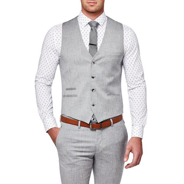 NEWCASTLE, Light Grey, hi-res