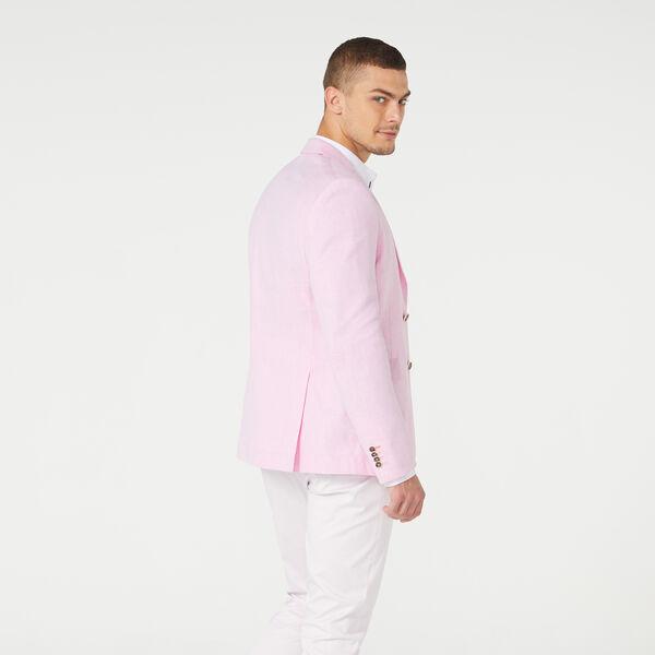CHALCOT, Pink, hi-res