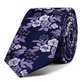 CASHEL, Purple, hi-res
