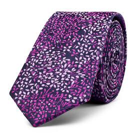 DARIEL, Purple, hi-res