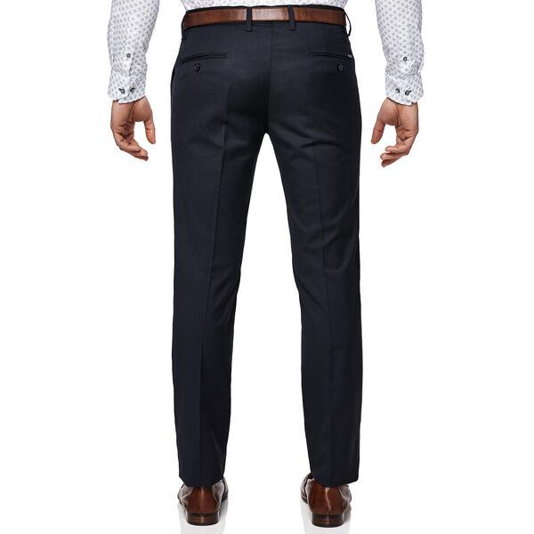 Newman Suit Pant, Dark Navy, hi-res