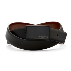 GIOTTO, Black/Dark Tan, hi-res