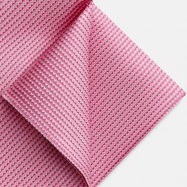 ADELFIA, Light Pink, hi-res