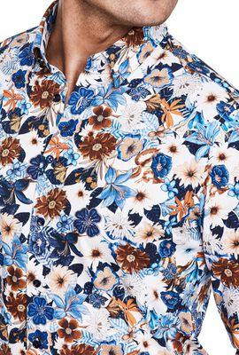 APEROL, Blue Floral, hi-res
