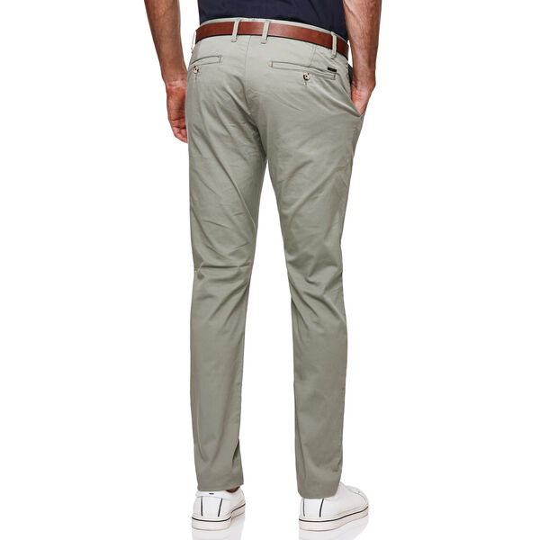 Winsor, Light Khaki, hi-res