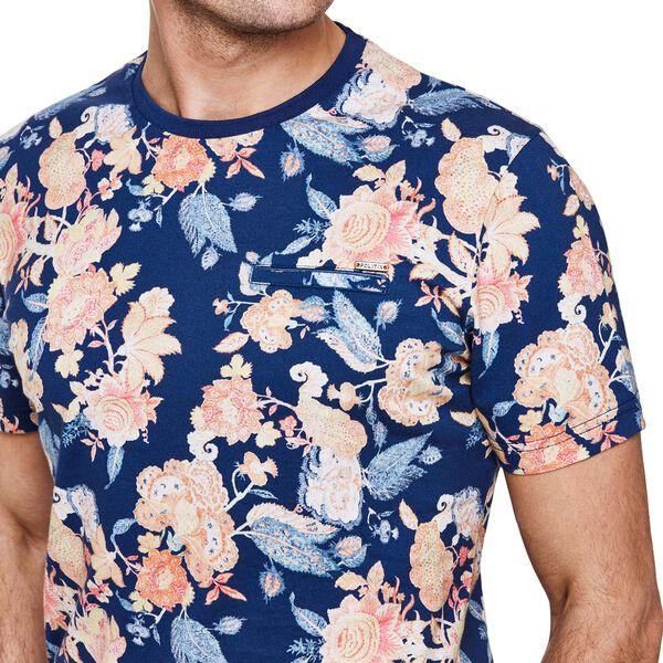 ARONA, Navy Floral, hi-res