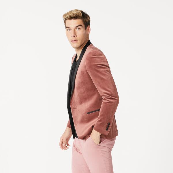 KENDRELL, Pink, hi-res