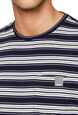 WHITEY, Navy/White, hi-res