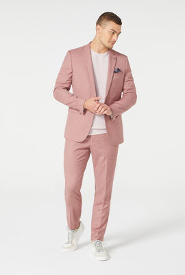ADELAIDE, Pink, hi-res