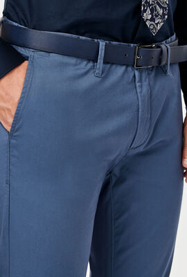 WINSOR CHINO, Smokey Blue, hi-res