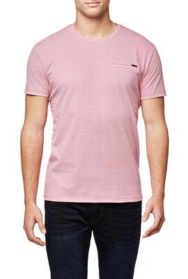 SOMERSET, White/Pink, hi-res